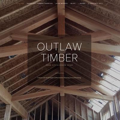 outlaw-timber-framing-park-city-heber