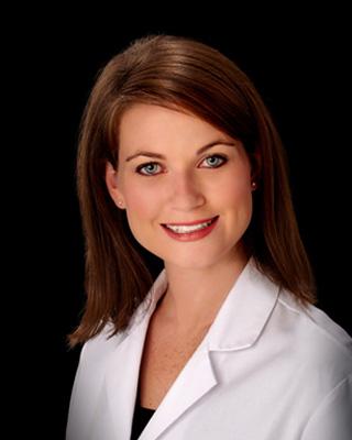 Randi Green, DMD, LVIF- Smile Doctor