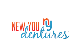 custom-cosmetic-dentures
