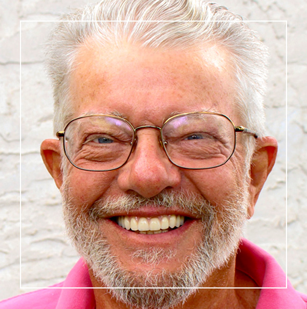 James-after-cosmetic-dentistry-square.jpg