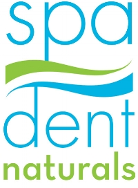 SpaDent Power In-Office Whitening
