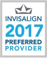 dr-randi-green-invisalign-preferred-provider-2017