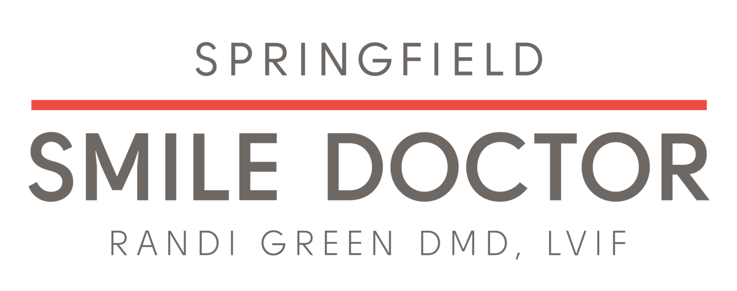 Springfield Smile Doctor | Randi Green, DMD