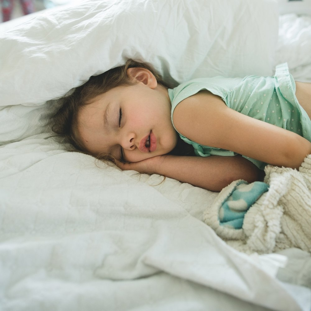 effects-of-mouth-breathing-for-kids-open-mouth-during-sleep.jpg
