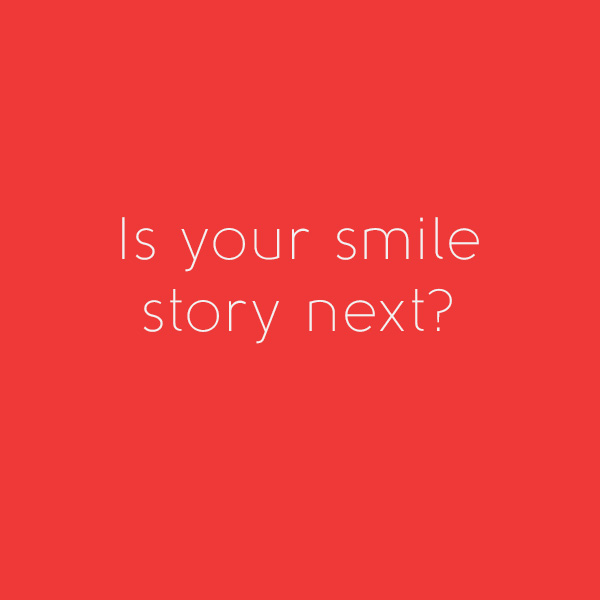 smile-success-story-are-you-next.jpg