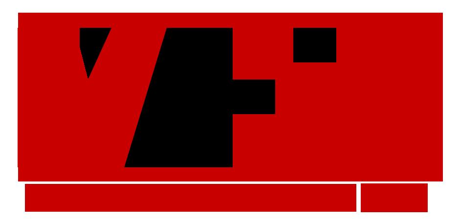 MAIT_03.png