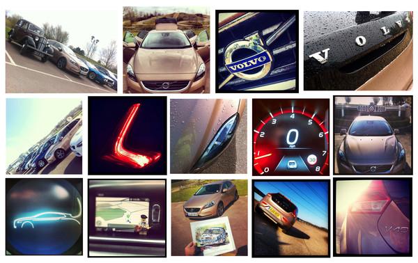 Buy Volvo printsHERE...