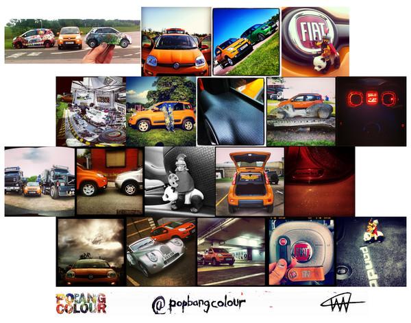 Buy Fiat printsHERE...