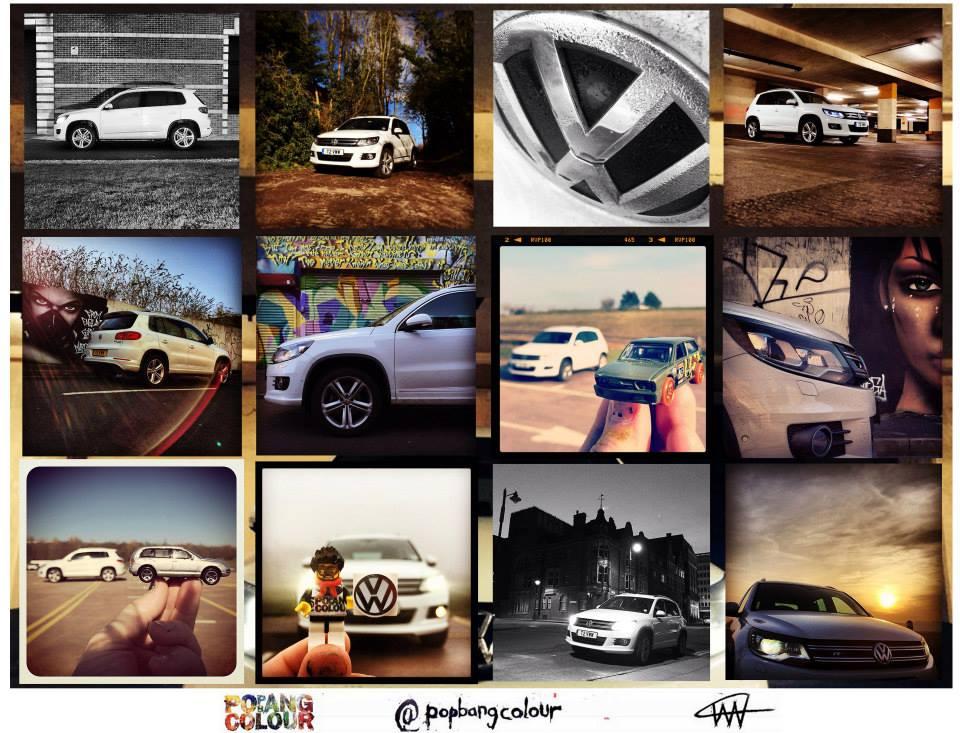 Buy VW printsHERE...