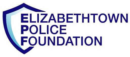 Elizabethtown Police Foundation