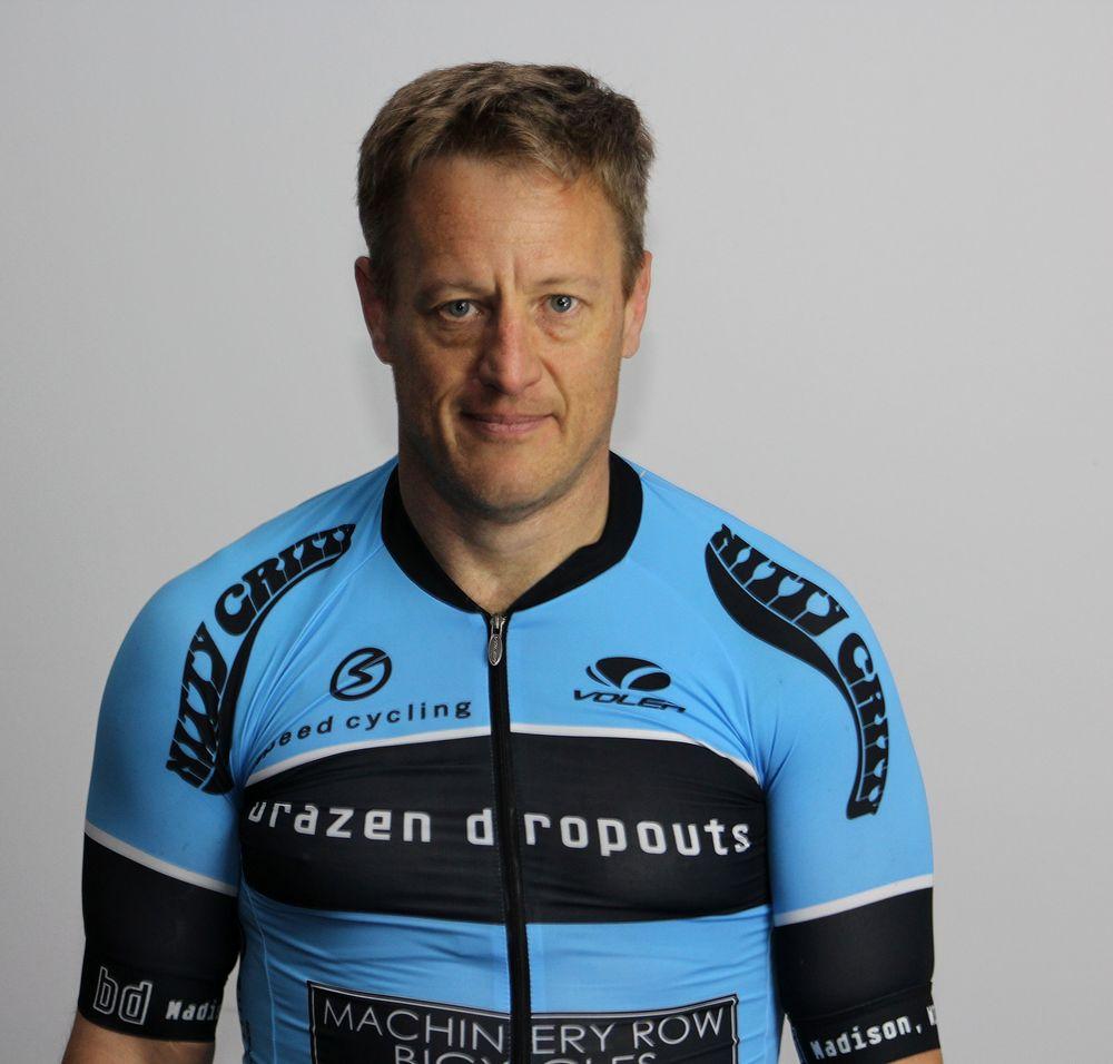 Bob Zinkel