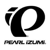 Pearl Izumi.jpg