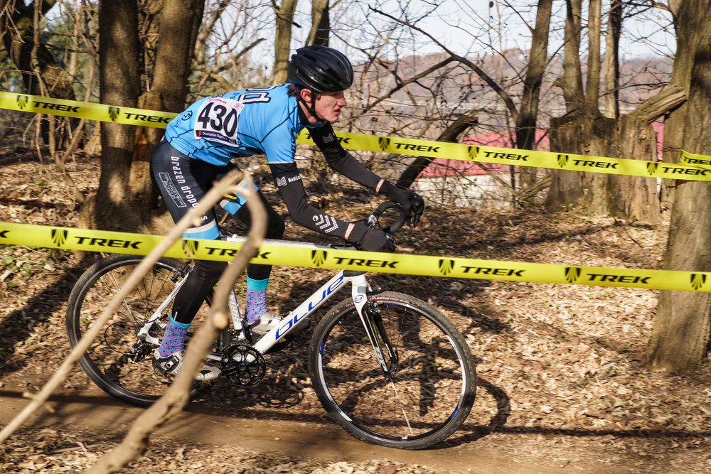 State CX BD (5 of 10).jpg