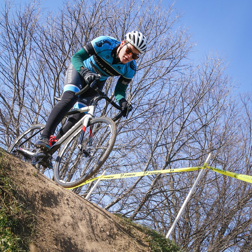 State CX BD2 (29 of 30).jpg