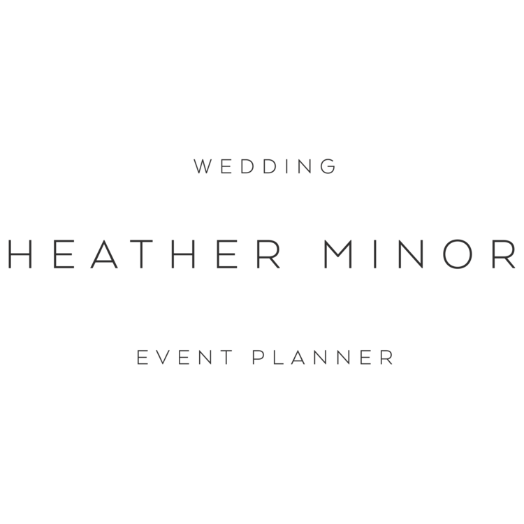 Heather Minor Events