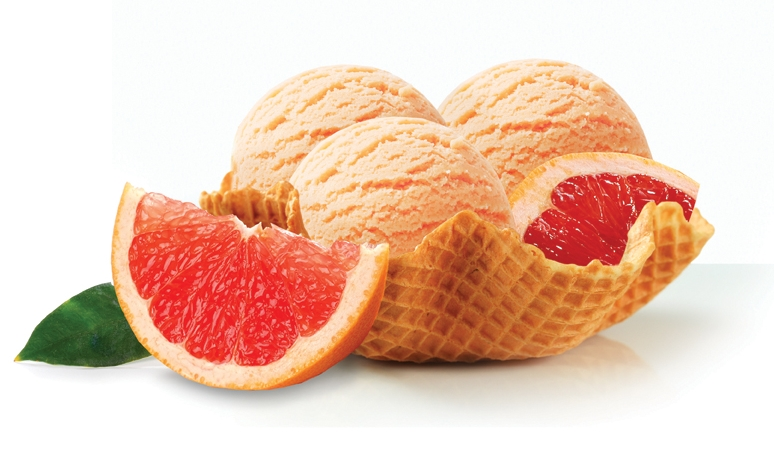 Giovanna_grapefruit.jpg