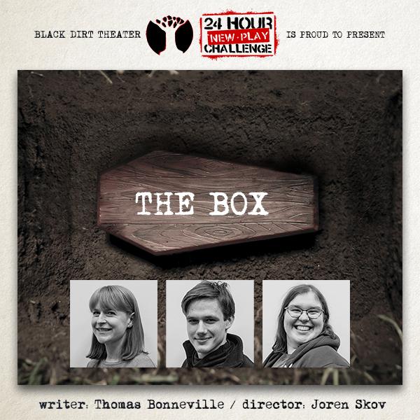 24-THE-BOX.jpg