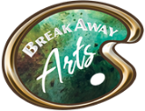 Breakaway Arts allows us to use their space for our Improv Zingers shows and to advertise our shows.