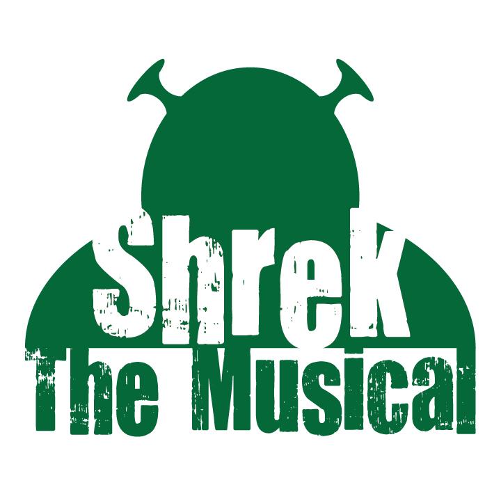 2017-18 Logos-Shrek.jpg