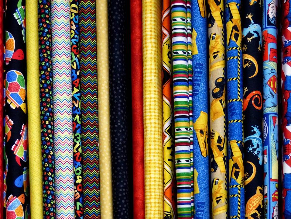 fabric-1914031_960_720.jpg