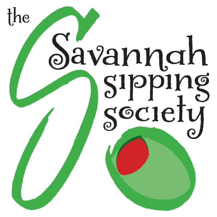 SavannahSipping (1).png