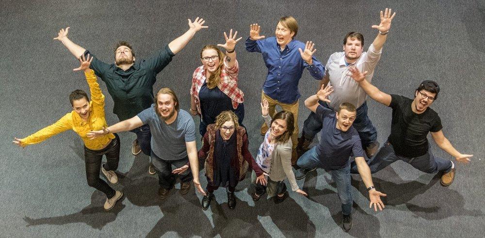 Improv + troupe.jpg