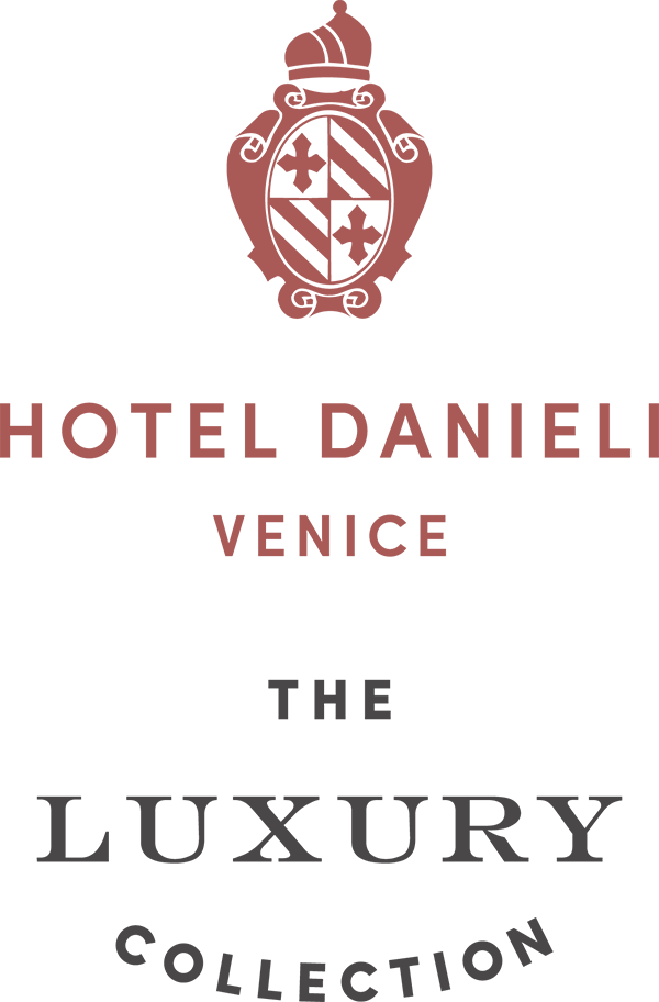 the_luxury_collection_hotel_danieli_venice.png