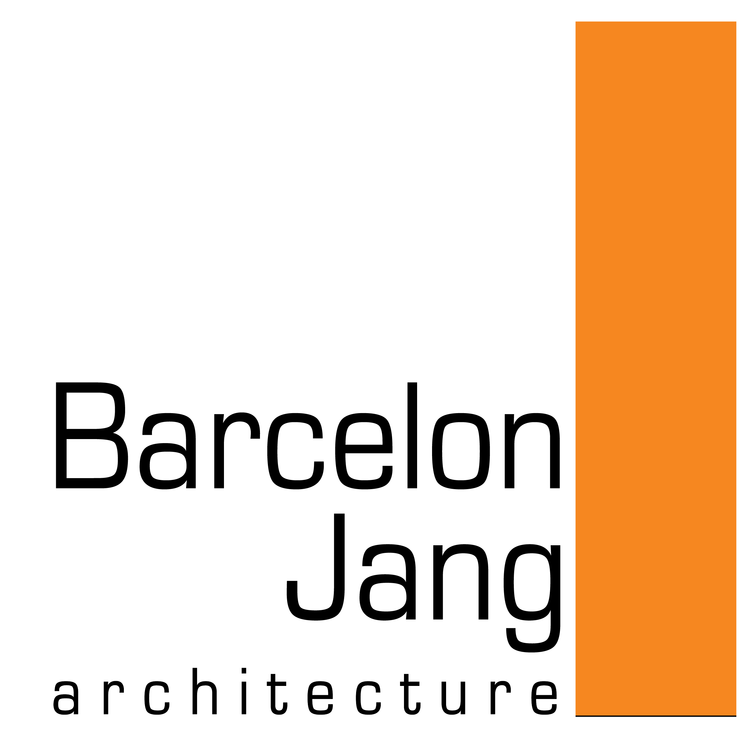 Barcelon Jang Architecture