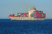 freighter.jpg
