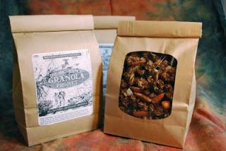 granola+bags.jpg