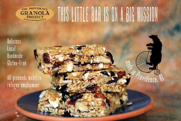granola-bar-display