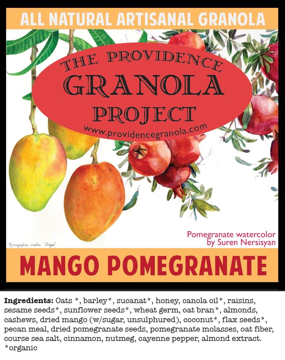 MangoPom.jpg