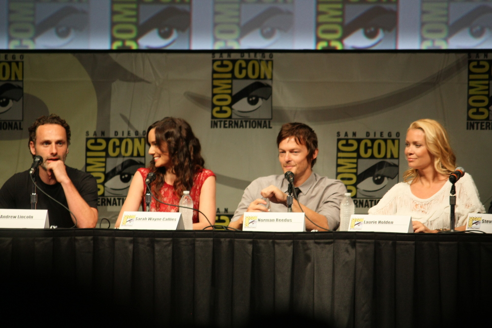 walkingdeadpanel.jpg