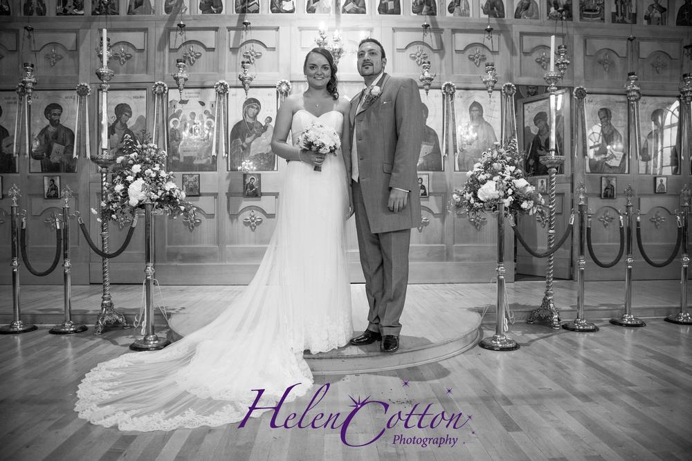 IMG_0680_Helen Cotton Photography©.jpg