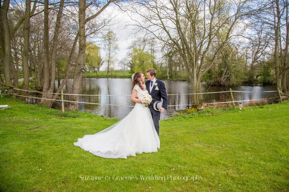 webSuzanne & Graeme's Wedding_Helen Cotton Photography©653.jpg