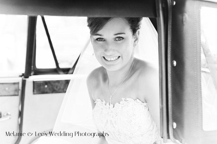 Melanie & Lee's Wedding_Helen Cotton Photography©210.jpg