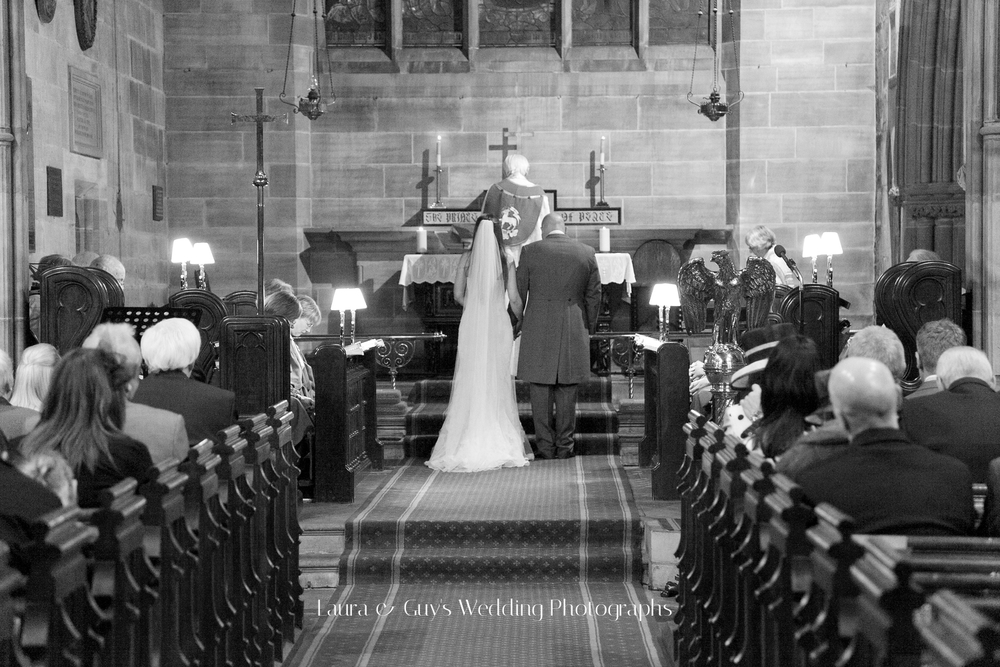 Laura & Guy's Wedding_Helen Cotton Photography©368.jpg