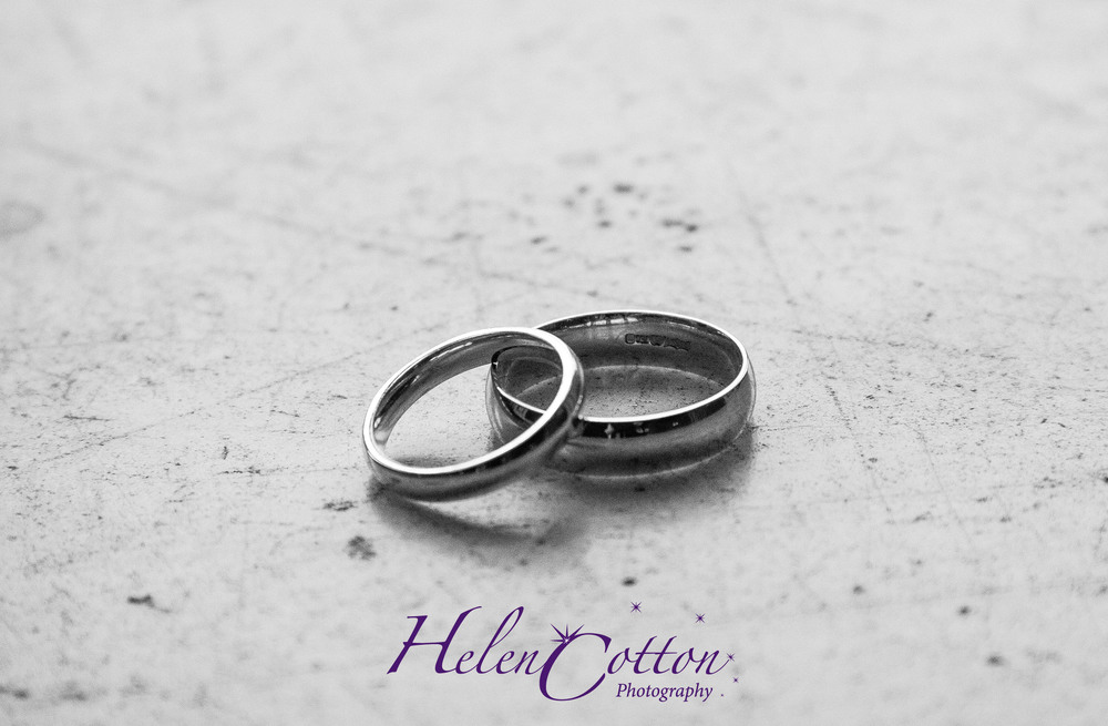 Lisa & Neil's Wedding_Helen Cotton Photography©57.jpg