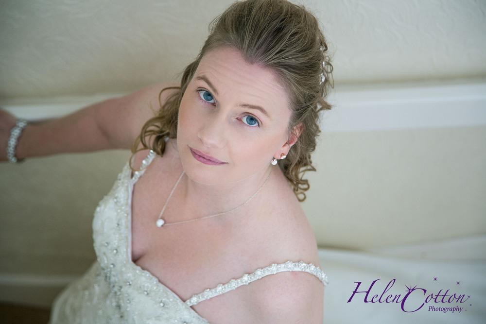 Lisa & Neil's Wedding_Helen Cotton Photography©99.jpg