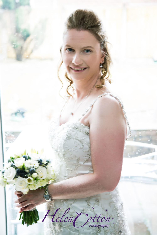 Lisa & Neil's Wedding_Helen Cotton Photography©110.jpg