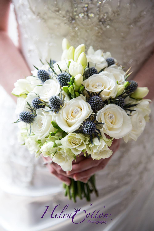 Lisa & Neil's Wedding_Helen Cotton Photography©115.jpg