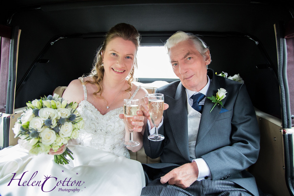 Lisa & Neil's Wedding_Helen Cotton Photography©124.jpg