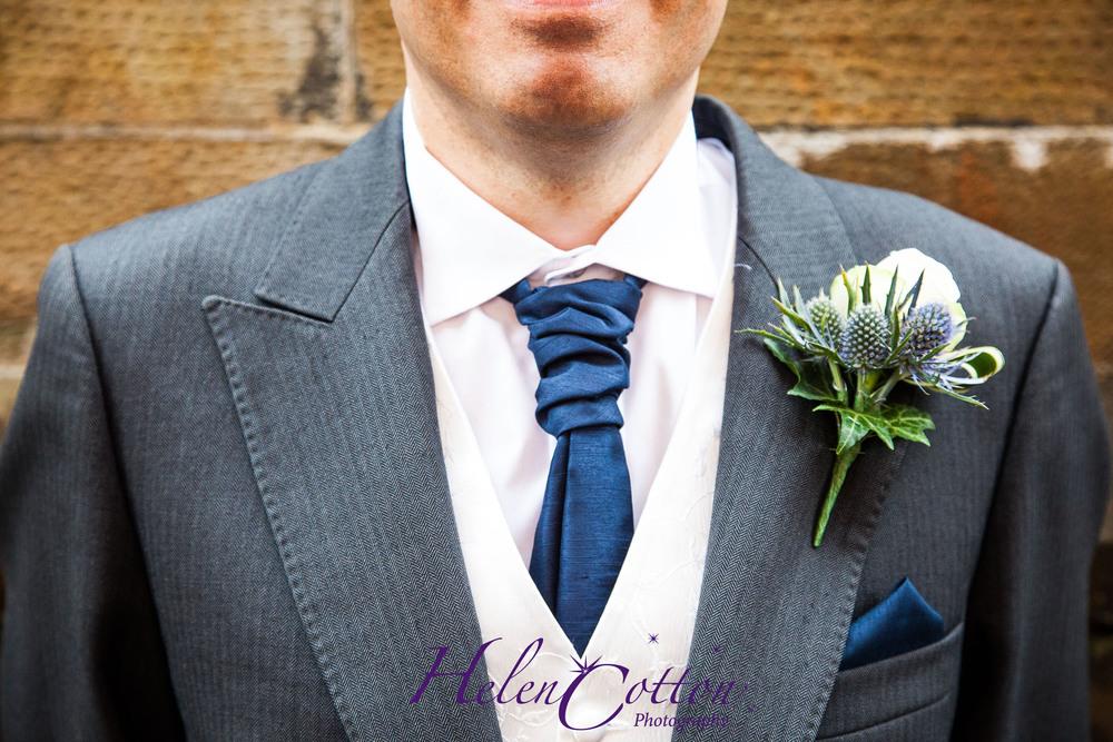 Lisa & Neil's Wedding_Helen Cotton Photography©126.jpg