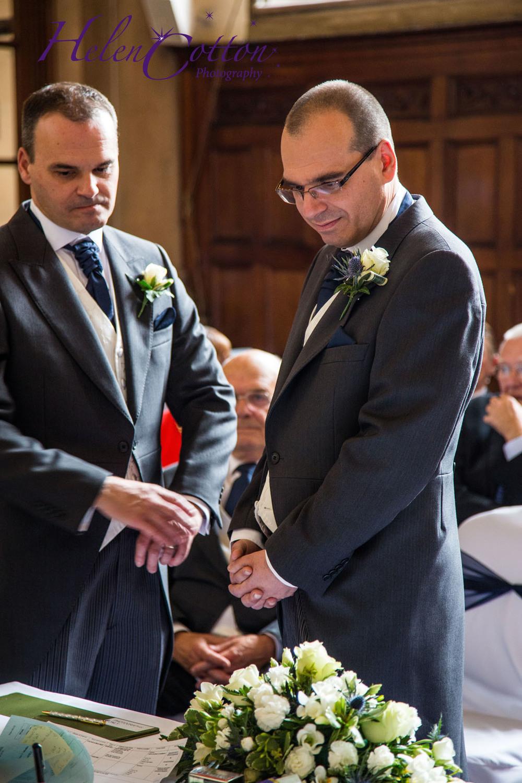 Lisa & Neil's Wedding_Helen Cotton Photography©190.jpg
