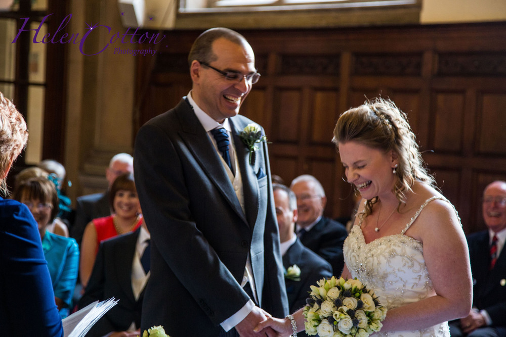 Lisa & Neil's Wedding_Helen Cotton Photography©214.jpg