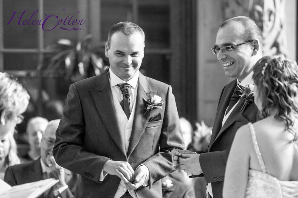 Lisa & Neil's Wedding_Helen Cotton Photography©226.jpg