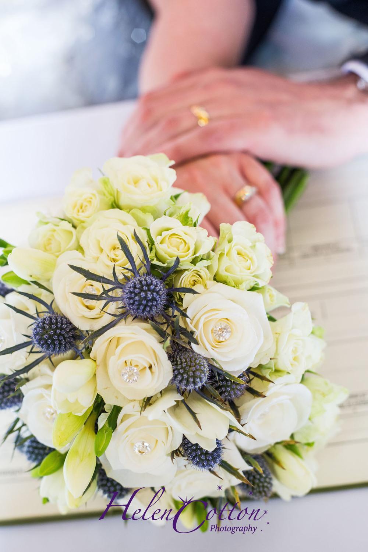 Lisa & Neil's Wedding_Helen Cotton Photography©246.jpg