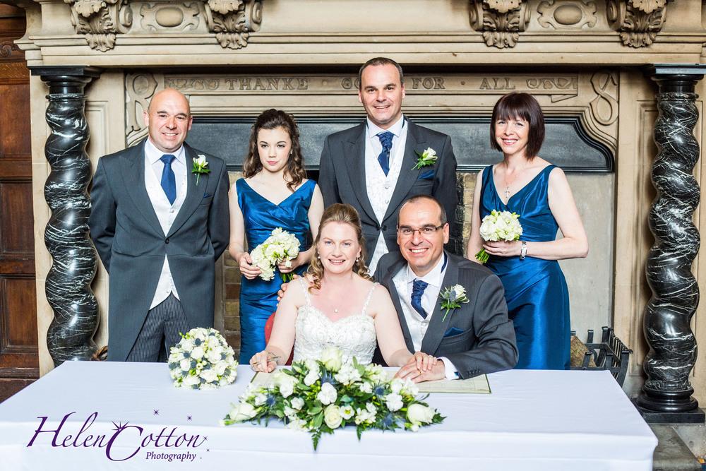 Lisa & Neil's Wedding_Helen Cotton Photography©250.jpg