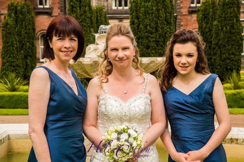 Lisa & Neil's Wedding_Helen Cotton Photography©390.jpg