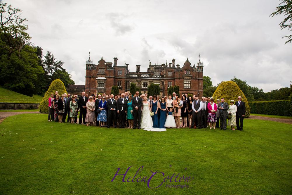 Lisa & Neil's Wedding_Helen Cotton Photography©364.jpg